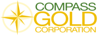 Compass Gold Corp